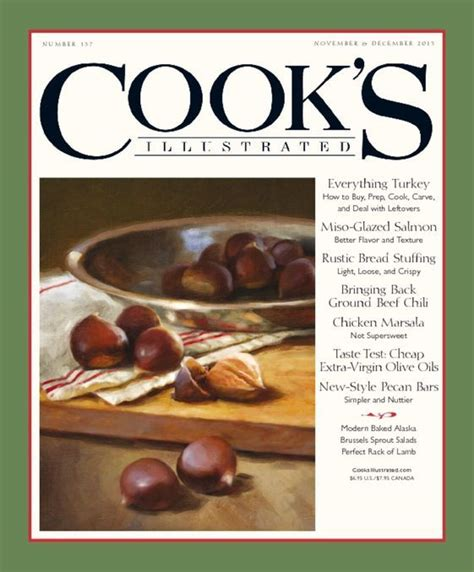 cook s illustrated cook s illustrated magazine subscription discounts deals