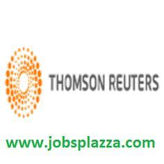 Thomson Reuters Bangalore Openings For Mba Freshers by Sonus Hiring Freshers As A Software Engineers In Bangalore