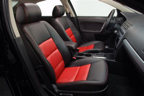 auto interior upholstery leather tek upholstery serives