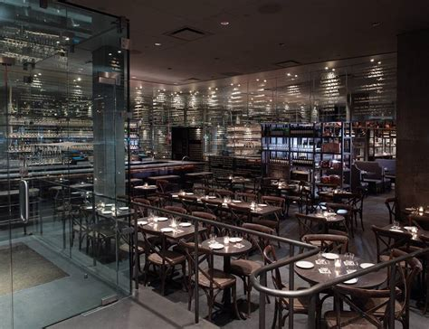 Dbgb Kitchen And Bar Opentable 16 Great Nyc Restaurants For Your Wedding Day Eater Ny