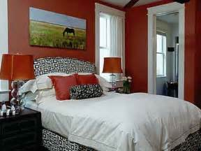 Decorating Ideas For Master Bedrooms by Room Design Ideas For Master Small Bedroom Room