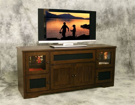 bloombety built in entertainment center with lcd tv plasma tv entertainment center plasma tv stand custom