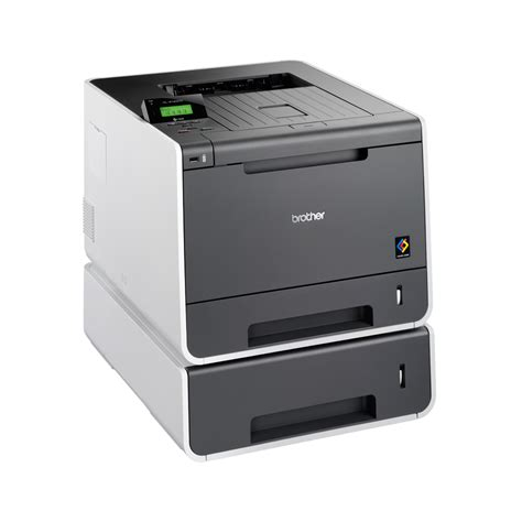 color printer hl 4140cn colour laser printer network