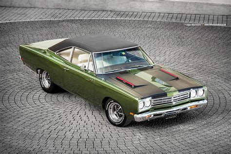1969 plymouth roadrunner 1969 plymouth road runner by americanmuscle on deviantart