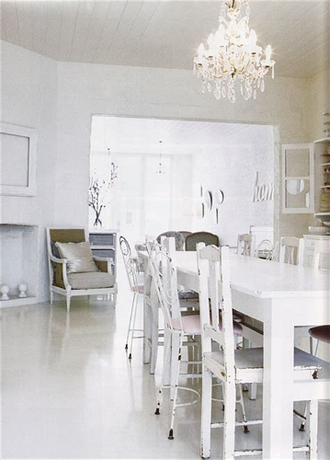 white dining room table dining room design ideas