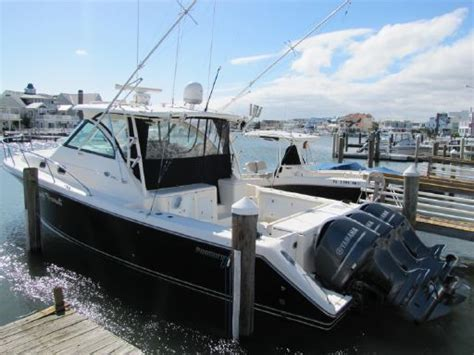 northwest offshore boats ballast point yachts inc san diego ca