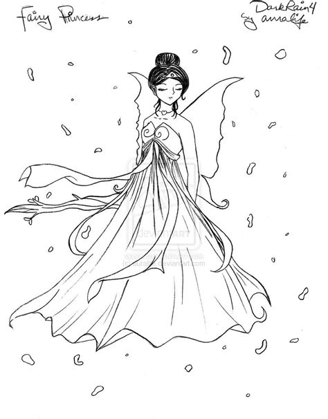 12 pics of beautiful anime princess coloring pages anime