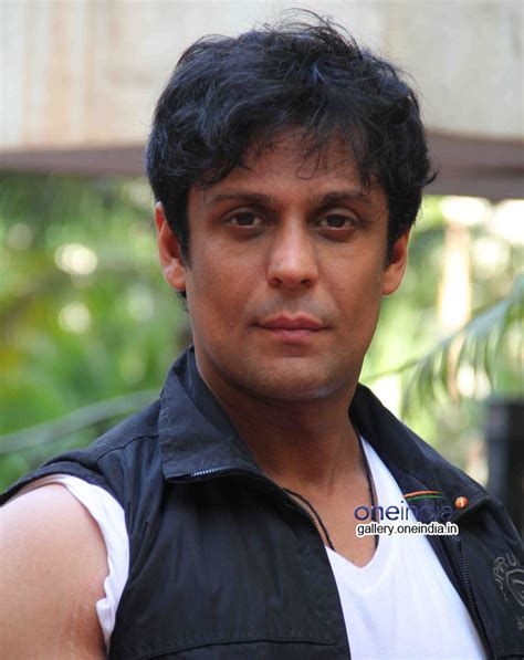 actor vikram surgery vikram singh photos and pictures