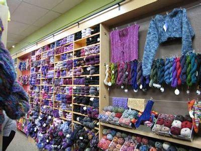knit shops near me best 25 yarn store ideas on yarn shop yarn