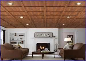 drop ceiling ideas basement 31 best ideas about basement level on