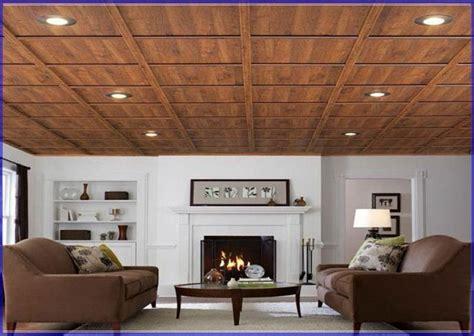 31 best ideas about basement level on
