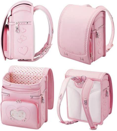 Fashion Bag 9888 Tas Fashion 9888 65 melhores imagens de backpack no
