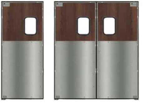 Kick Plates For Interior Doors Door Kick Plates Stainless Steel