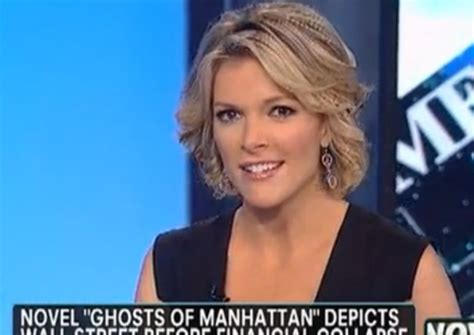 is megyn kelly a real brunette 10 best andrea tantaros images on pinterest foxs news