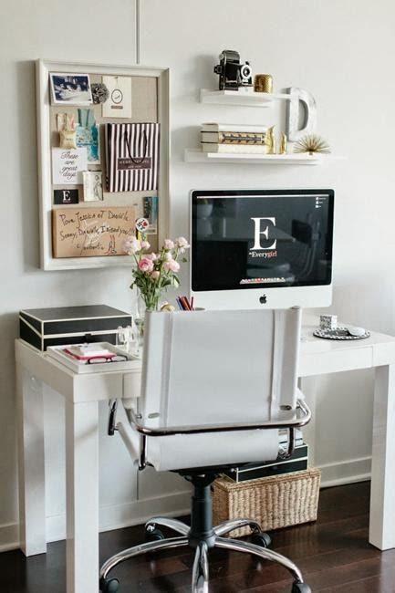 space saving office ideas 22 space saving storage ideas for small home
