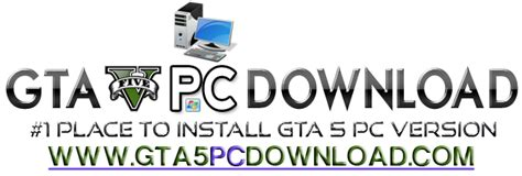 gta 5 pc full version free download utorrent gta 5 pc download free game release with crack