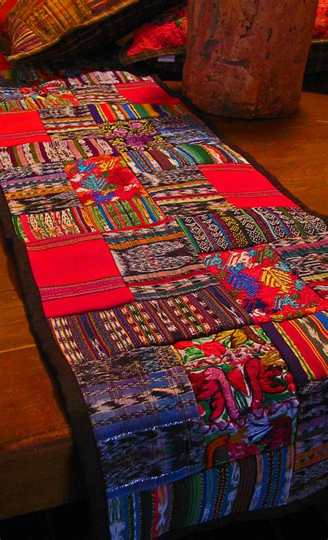 Fair Trade Quilt by 1000 Images About Fair Trade Quilts On