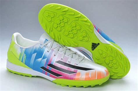 imagenes de tenis adidas adizero f50 best 2014 world cup adidas adizero f50 trx turf messi