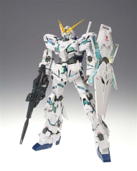 Gundam Fix Figuration Metal Composite Rx 0 Unicorn Gundam bandai gundam fix figuration metal composite rx 0 unicorn gundam figure freshness mag