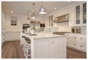 Commercial Faucets Kitchen carrara grigio msi quartz denver shower doors amp denver