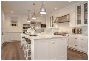 Gallery of carrara marble countertop
