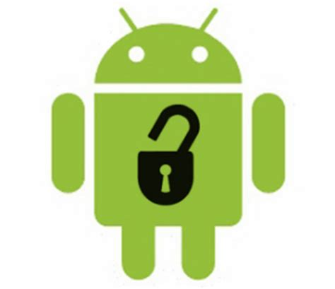 android rooter the risks of tinkering with your android device