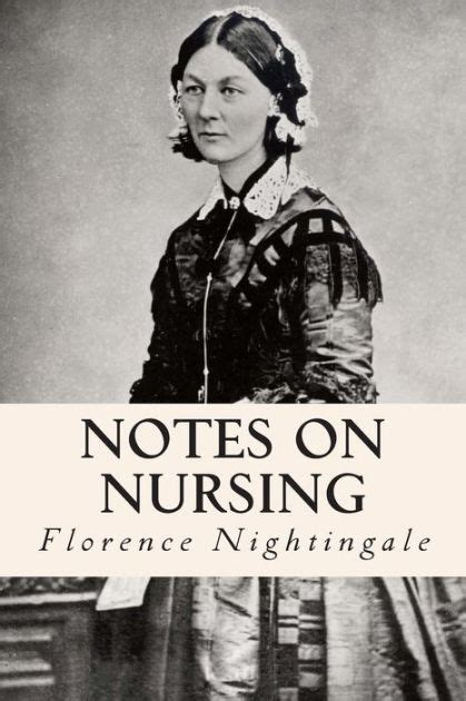 biography book florence nightingale notes on nursing by florence nightingale paperback