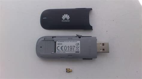Modem Usb 4g Huawei sprzedam modem usb huawei e3131s 2 aero2 bezlock hilink 4g uszkodzony