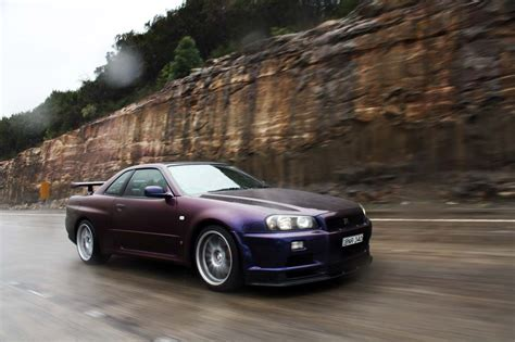 midnight purple midnight purple r34 on go by ilubyoo on deviantart