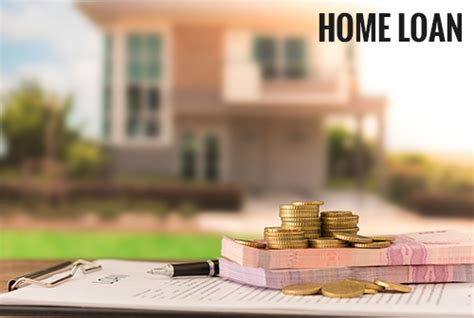 how to plan your home loan monthly instalment
