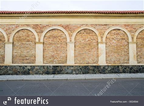 classic architectural wall embellishments featuring classic decorative wall image