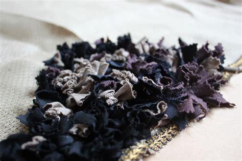 teppich aus stoffresten ein teppich aus stoffresten etsys deutscher
