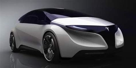 the future of tesla musk model 3 won t look like other cars forums tesla