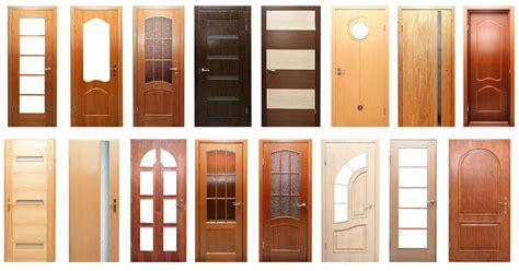 porte in legno per interni porte in legno per interni porte blindate cagliari