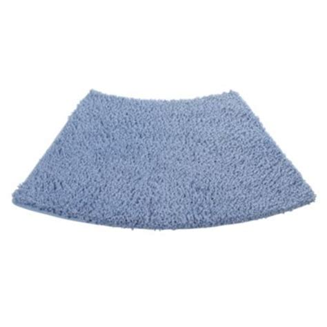 Bath Mat For Curved Shower by Large Curved Shower Mat In Bath Mats At Lakeland
