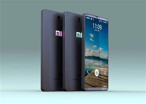 download wallpaper hp xiaomi xiaomi mi 4 smartphone review xcitefun net