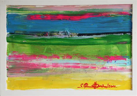 malerei modern leinwandbild moderne malerei moderne kunst abstrakte