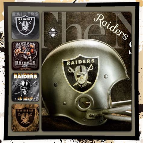 oakland raiders c 29 81 best images about raiders on oakland
