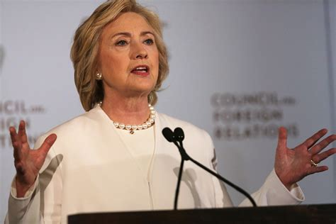 birthdate hillary clinton what 11 powerful women have learned about money