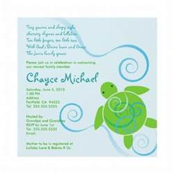 how to write baby shower invitations how to write baby shower poems for invitations baby