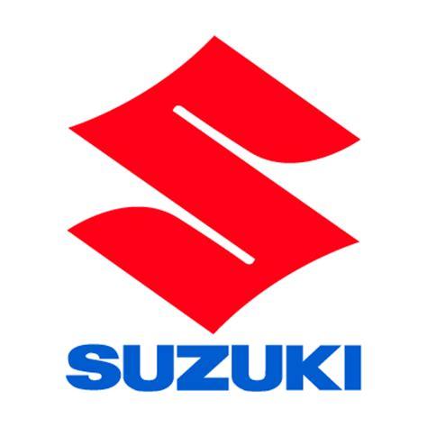 Suzuki Scrap Yard Suzuki Dismantlers Ireland Suzuki Scrap Yard Car Parts