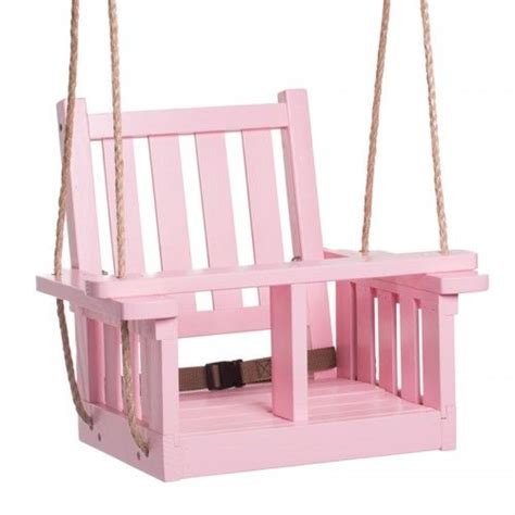 baby porch swing 25 best ideas about baby painting on pinterest baby