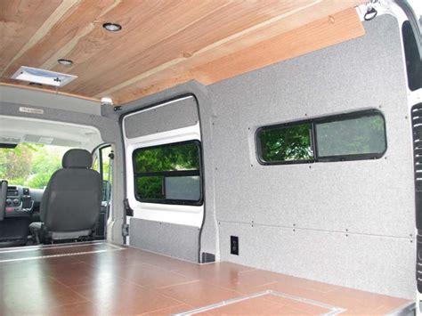 10 Fenchurch Floor 5 Uk Ec3m 3be - sliding door width on ram promaster 3500 2018 ram