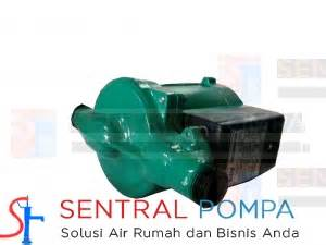 Mesin Pompa Booster Wilo Pb 088 Ea pompa compact booster pb 088 ea 60 watt sentral pompa solusi pompa air rumah dan bisnis anda