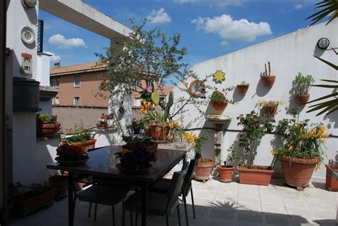 hotel le terrazze roma bed and breakfast le terrazze a trastevere rome italy