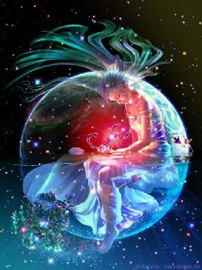 angel del signo virgo mensaje de los angeles por signo zodiacal mes de
