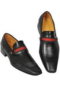 gucci mens shoes designer clothes shoes gucci s dress shoes 232