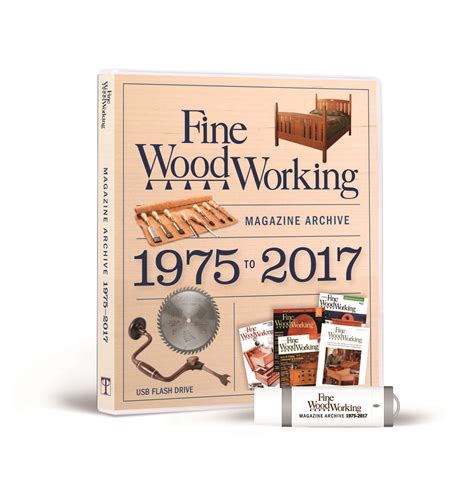 2017 fine homebuilding archive includes 1 year of online access lighted storage cart for tools and lumber finewoodworking