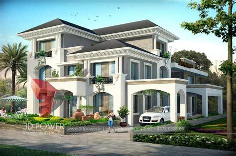 Home Design 3d Lighting ultra modern home designs home designs 3d exterior home