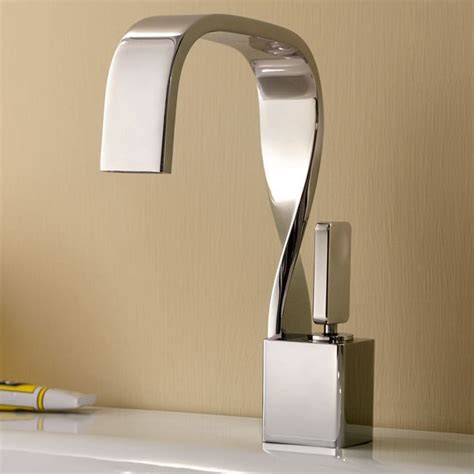 Modern Faucets For Bathroom Sinks by Best 25 Vessel Sink Bathroom Ideas On White